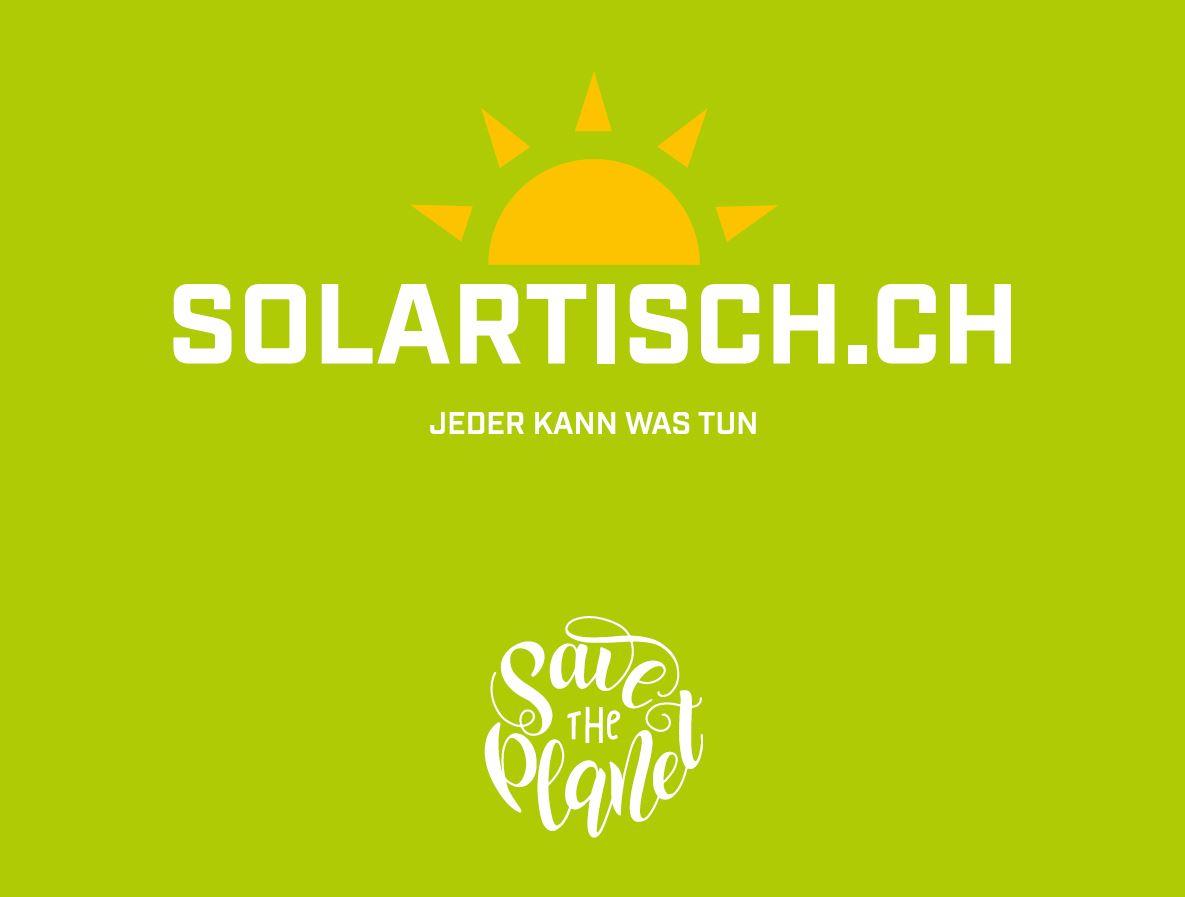 arento ag_nachhaltige architektur_Solararchitektur_Solartisch_Jeder kann was tun.jpg