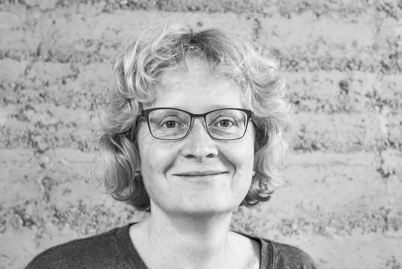 arento ag_nachhaltige architektur_Team_Daniela Sennhauser.jpg