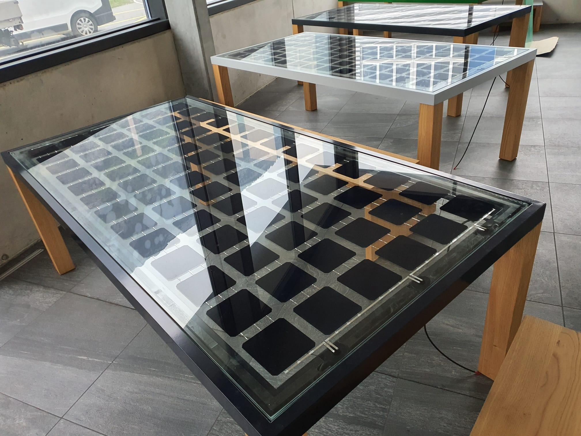 arento ag_nachhaltige architektur_Solararchitektur_Solartisch_erste Prototypen.JPG